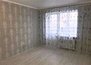 Продам 1-комнатную квартиру на ул. Киевской, Москольцо, р-н маг.Пуд - Фото 1