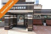 1905 года 73 ЖК La Grande купить 2 комнатную квартиру, Продажа квартир в Новосибирске, ID объекта - 317519365 - Фото 12