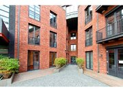Продажа квартиры, Купить квартиру Рига, Латвия по недорогой цене, ID объекта - 313154125 - Фото 3