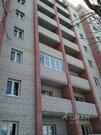 Продажа квартиры, Ярославль, Ул. Автозаводская - Фото 1