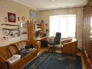 10 500 000 Руб., Продажа, Купить квартиру в Сыктывкаре по недорогой цене, ID объекта - 322194805 - Фото 4
