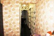 2-комнатная квартира на Майкла Лунна дом 5 - Фото 4