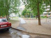 Продажа квартиры, Ярославль, Школьный проезд, Купить квартиру в Ярославле по недорогой цене, ID объекта - 321558438 - Фото 16