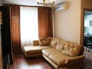 1комнатная квартира, г. Раменское, ул.Михалевича, д. 31
