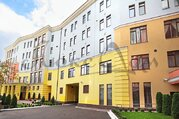 Продажа квартиры, м. Цветной бульвар, Петровский бул.
