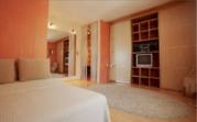 7 000 Руб., Сдается однокомнатная квартира, Аренда квартир в Кургане, ID объекта - 318876304 - Фото 2