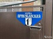 Дом 138 м на участке 8.2 сот. - Фото 2