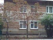 Продажа дома, Россошь, Репьевский район, Улица Космонавтов - Фото 1