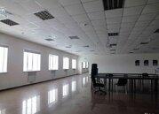 Сдам складские помещение 1000 кв.м. в здании класса A. Охраняемая терр - Фото 3
