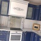 Продается квартира, Мытищи г, 62м2 - Фото 5