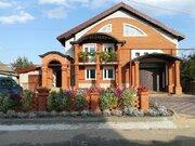 Продажа дома, Малое Козино, Балахнинский район, Ул. Коминтерна - Фото 1