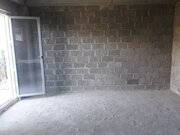 Продажа квартиры, Сочи, Ул. Молодогвардейская - Фото 1