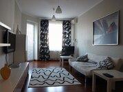 Продажа квартиры, Сочи, Измайловская, Купить квартиру в Сочи по недорогой цене, ID объекта - 318290990 - Фото 1