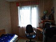 2 950 000 Руб., 3-х комнатная квартира ул. Николаева, д. 19, Продажа квартир в Смоленске, ID объекта - 330871837 - Фото 15