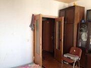 1-комнатная квартира в Зеленограде