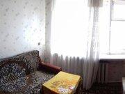 Продажа квартир ул. Ягодная, д.45