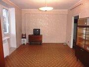 Продается однокомнатная квартира на Симоновском Валу с окнами во двор - Фото 3