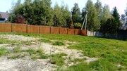 Продам участок в д. Вельево - Фото 3