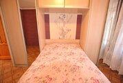 3 комнатная ул.Дзержинского дом 17 - Фото 5