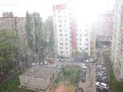 Продажа квартиры, Воронеж, Ул. Космонавта Комарова