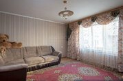Продажа квартиры, Новосибирск, Ул. Грибоедова - Фото 5