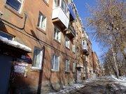 Продажа квартиры, Иркутск, 2 железнодорожная, Купить квартиру в Иркутске по недорогой цене, ID объекта - 326644474 - Фото 16