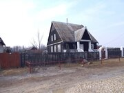 Судогодский р-он, Судогда г, Космонавтов ул, дом на продажу - Фото 3