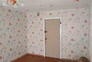 Продам комнату в 5-к квартире, Калуга город, улица Болотникова 2 - Фото 2