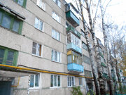 Продается 3-комнатная квартира, ул. Ульяновская/Минская