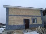 Коттедж в Кстово, Продажа домов и коттеджей в Кстово, ID объекта - 502474812 - Фото 3