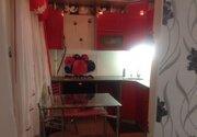 Сдам комнату, Аренда комнат в Йошкар-Оле, ID объекта - 700749558 - Фото 1