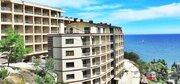 Продажа 2 комнатной квартиры возле моря в ЖК Ялта Морской спуск - Фото 5
