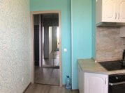 Продаётся 1 комнатная квартира в г щелково - Фото 5