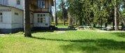 Продажа дома, Strlnieku iela, Продажа домов и коттеджей Юрмала, Латвия, ID объекта - 501858489 - Фото 2