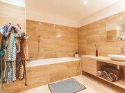 Продажа квартиры, Купить квартиру Рига, Латвия по недорогой цене, ID объекта - 313138158 - Фото 5