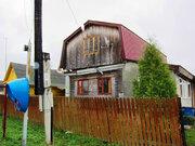 Дом у озера в д.Березняки - Фото 4