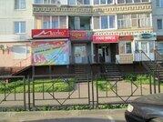 Аренда торгового помещения, Смоленск, Ул. Петра Алексеева - Фото 1