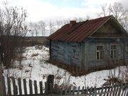 Продажа дома, Екатеринбург, Ул. Лобвинская