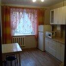 Продажа квартиры, Уфа, Мушникова