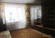 Квартира 52 кв.м. в Боровске, Купить квартиру Ермолино, Боровский район по недорогой цене, ID объекта - 316343783 - Фото 2