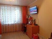 750 000 Руб., Продажа, Купить комнату в квартире Сыктывкара недорого, ID объекта - 700777508 - Фото 3