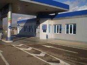 Продаётся азс на трассе м4, Готовый бизнес в Адыгейске, ID объекта - 100049586 - Фото 7