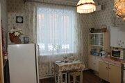 Продаю 2-х комнатную квартиру в г. Кимры, проезд Титова, д. 7