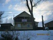 Продажа дома, Бежецк, Бежецкий район, Ул. Нижняя - Фото 2