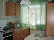 2 комнатная квартира в г.Чехов, ул.Полиграфистов, д.4 - Фото 4