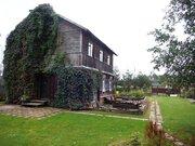 Продается жилой дом на участке 22 сотки в Наро-Фоминске - Фото 3