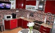 Отличная квартира в Лахта-центре на ул.Оптиков рядом с Газпром-сити, Купить квартиру в Санкт-Петербурге по недорогой цене, ID объекта - 322020867 - Фото 1