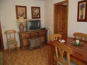 Продажа квартиры, Торревьеха, Аликанте, Купить квартиру Торревьеха, Испания по недорогой цене, ID объекта - 313158270 - Фото 5