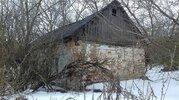 Продается дом (под снос) по адресу д. Задонье, ул. Донская 17 - Фото 3