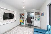 Владимир, Гвардейская ул, д.17, 2-комнатная квартира на продажу - Фото 5